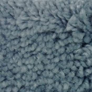Mohawk Cut To Fit Plush Bath Carpet 5 By 6 Feet, Balsam