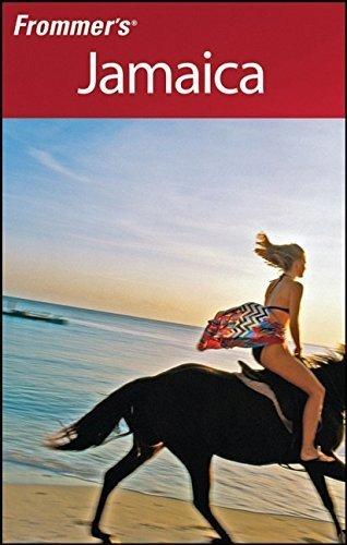 australian sociology a changing society 4th edition pdf