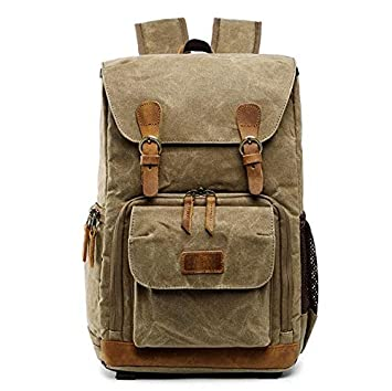 High Quality Camera Bag National Geographic Ng W5070 Genuine Outdoor Travel Multi-functional Digital Dslr Camera Bag Backpack Crazy Price Consumer Electronics
