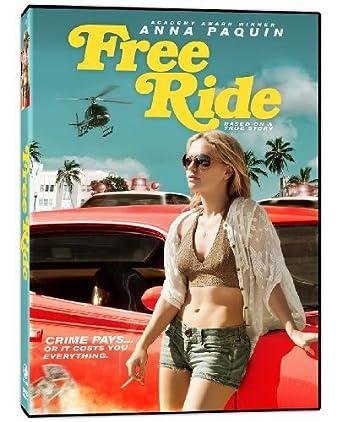 Bikini girl motorcycle