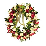 LOUHO-Wreaths
