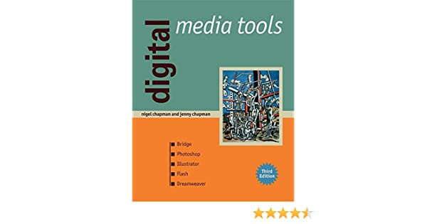 Digital Multimedia Chapman Pdf