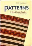 Patterns 9780395551158