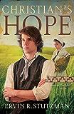 Christian's Hope (Return to Northkill Book 3)