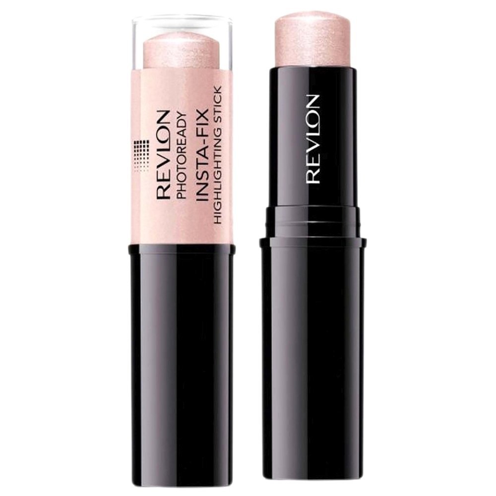 Revlon Photoready Insta Fix Highlighting Stick