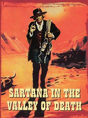 sartana-in-the-valley-of-death