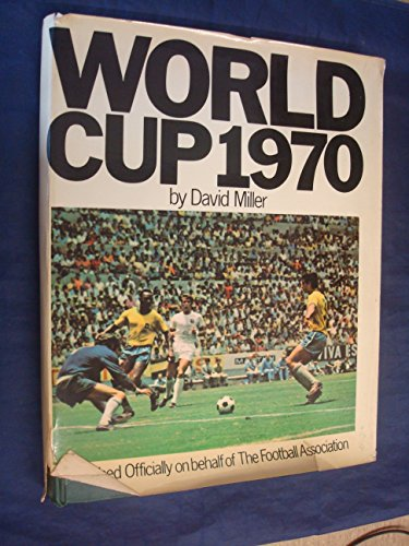 World Cup 1970 ()