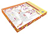 teen mom 2 season 5 - Cats coloring kit