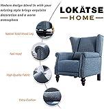 LOKATSE HOME