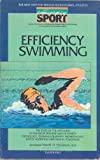 Efficiency Swimming, S. P. O. R. T. Staff and Gene R. Hagerman, 0553344137