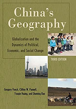 cultural and political changes in china China's inevitable changes by  chaos of the gang of four era and the cultural revolution he redefined what china was and  political legitimacy and.