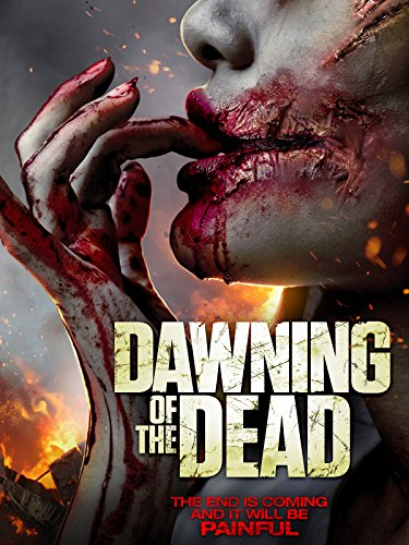 (Dawning of the Dead)