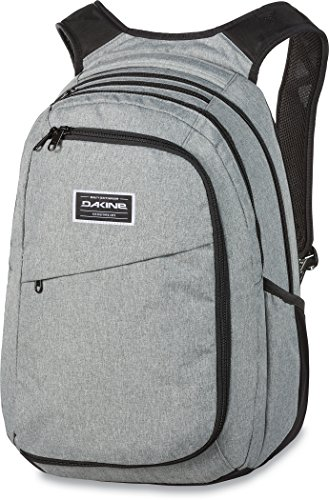 dakine-network-ii-backpack-one-size-31-l-sell-wood