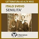 Senilità | Italo Svevo