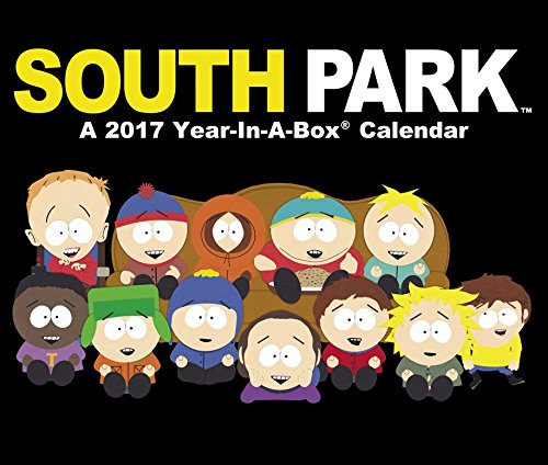 south-park-year-in-a-box-calendar-2017