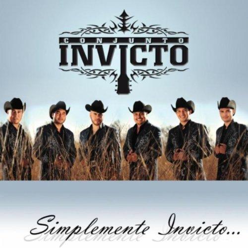 Amazon.com: La Media Vuelta: Conjunto Invicto: MP3 Downloads