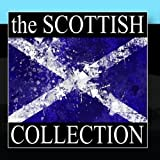 The Scottish Collection by Royal Scots Dragoon Guards