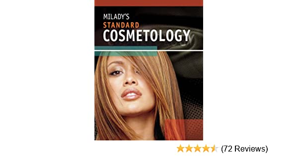 Amazon miladys standard cosmetology 2008 textbook ebook amazon miladys standard cosmetology 2008 textbook ebook milady kindle store fandeluxe Image collections