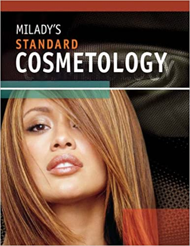 Amazon miladys standard cosmetology 2008 textbook ebook miladys standard cosmetology 2008 textbook 1st edition kindle edition fandeluxe Images