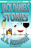 Jack Daniels Stories