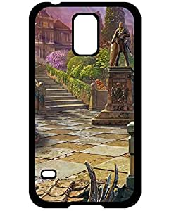 New Style Hard Case Cover For Revived Legends - Road of the Kings06 Samsung Galaxy S5 8037717ZJ356580119S5 Robert Taylor Swift's Shop