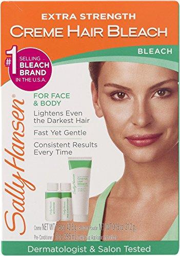 sally-hansen-extra-strength-creme-hair-bleach-1-kit