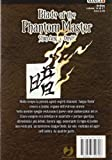 Blade of the phantom master. Shin angyo onshi vol. 14