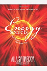 Energy Secrets Paperback
