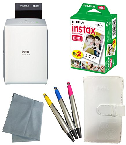 fujifilm-instax-share-sp-2-smart-phone-printer-silver-5pc-kit