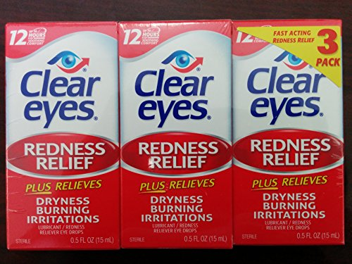 clear-eyes-redness-relief-15-mlx3-3-packs