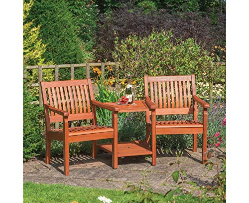 Rowlinson-Willington-FSC-Hardwood-Companion-Seat