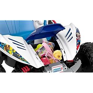 Power-Wheels-DC-Super-Hero-Girls-Dune-Racer