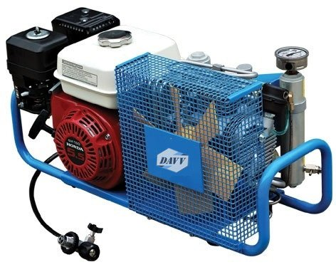 Scuba Compressor For Sale Only 2 Left At 70