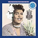 The Quintessential Billie Holiday, Vol.2: 1936
