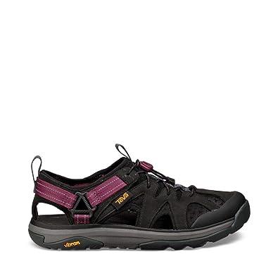 fc610d04a933 Teva Women s Terra-Float Active Lace Sport Sandal