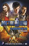Doctor Who : Le Dragon du Roi par MCCormack