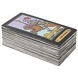 Tarot Cards, Rider Waite Tarot Cards, 78 Tarot