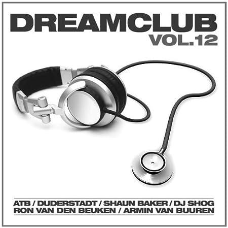 Dream Club, Vol. 12: Dream Club: Amazon.es: Música