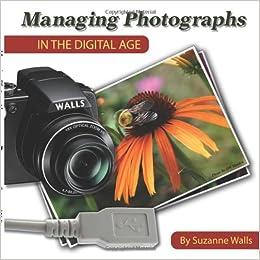 Amateur digital photo sharing