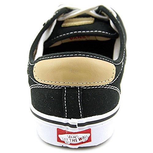 Vans Chima Ferguson Pro (zwart / Bruin / Wit) Mens Skate Shoe-7