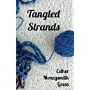 Tangled Strands