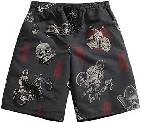 fc81c1d406 Shopping Under $25 - Browns - Swim - Clothing - Men - Clothing ...