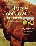 The Horse Conformation Handbook