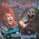 The Goonies R Good Enough (Dance Re-MIx), (Dub Version) Dutch 12
