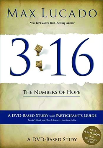 3 16 the numbers of hope - 4