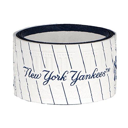 Lizard Skins 1.1 mm MLB Team Bat Grip (Yankees)