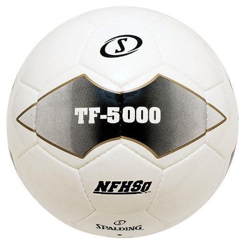 Spalding TF-5000 Soccer Ball by Spalding