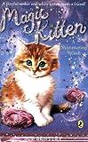 A Shimmering Splash (Magic Kitten)