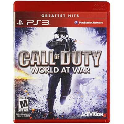 call-of-duty-world-at-war-greatest
