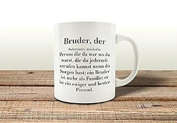 Spruche Zum 21 Geburtstag Bruder Hylen Maddawards Com